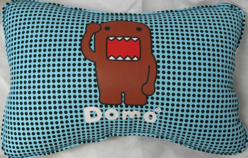 Domo Headrest Pillow 81007